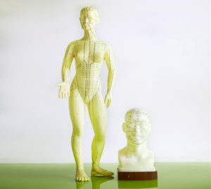 Keramikimplantat-Hamburg-Toter-Zahn-Oralchirurgie-gr