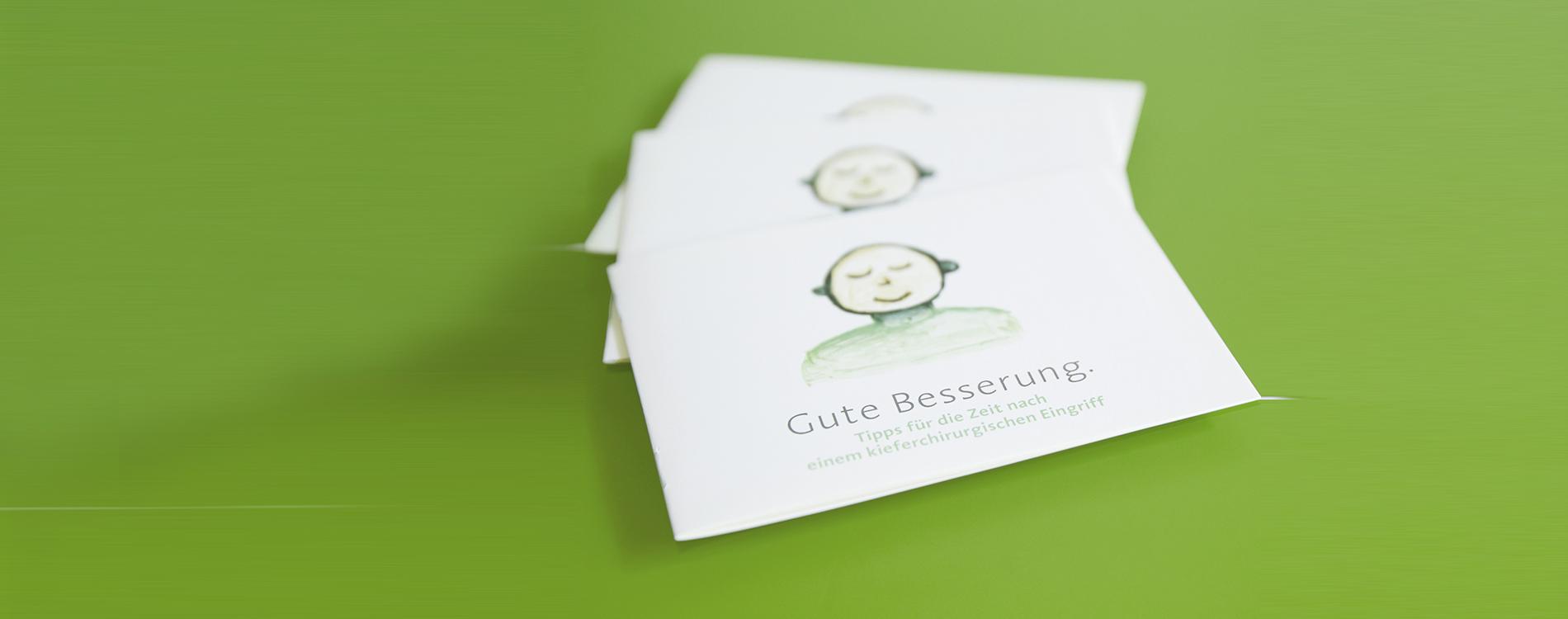 Keramikimplantat-Hamburg-Knochenaufbau-Oralchirurgie-gross