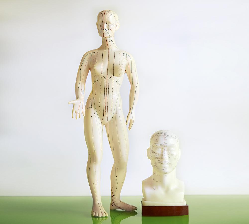 Keramikimplantat-Hamburg-Toter-Zahn-Oralchirurgie-gr-1