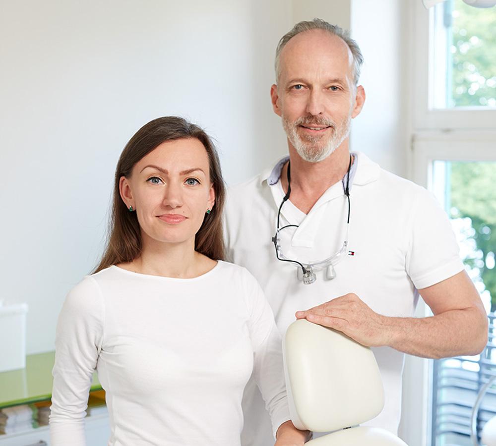 Keramikimplantat-Hamburg-Team-Prothetik