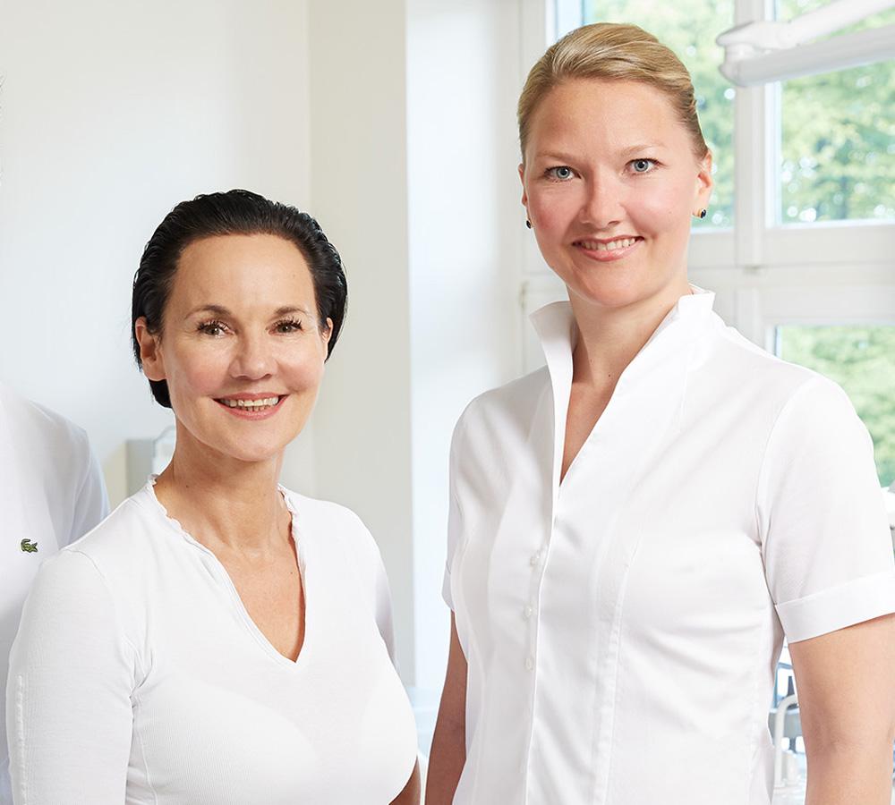 Keramikimplantat-Hamburg-Team-Chirurgie-2