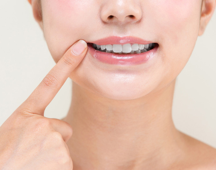 Implantate-hamburg-zahn-ganzheitliche-zahnmedizin-2