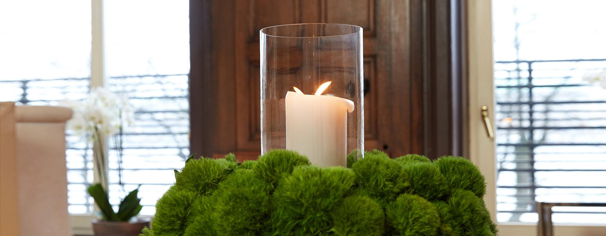 Keramikimplantate-Advent-Praxisraeume-1